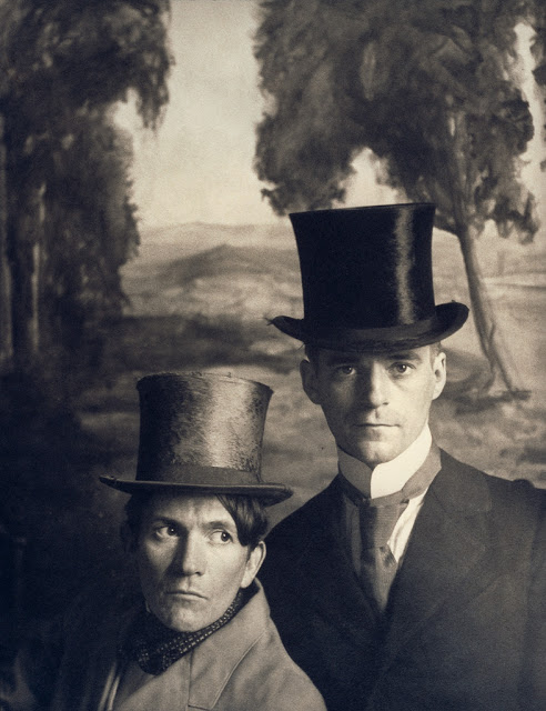 top-hats-24