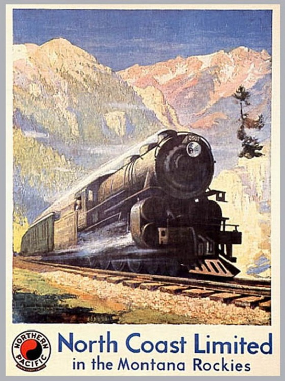 train-montana-rockies