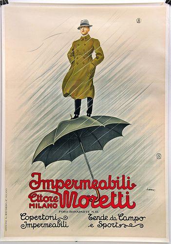 umbrella-7