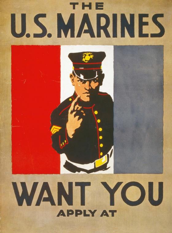 us-marines-1283