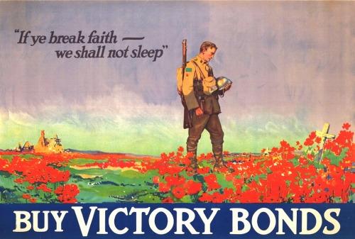 veterans-day-4507