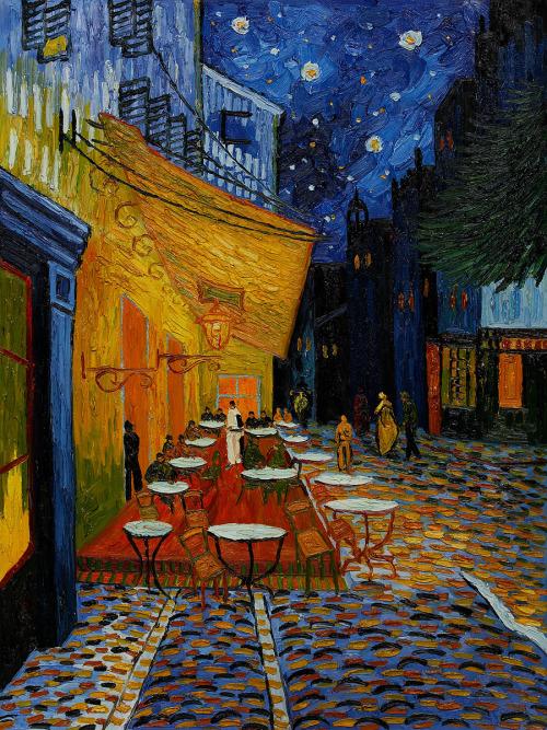 vincent-van-gogh-terrasse-de-cafe-la-nuit