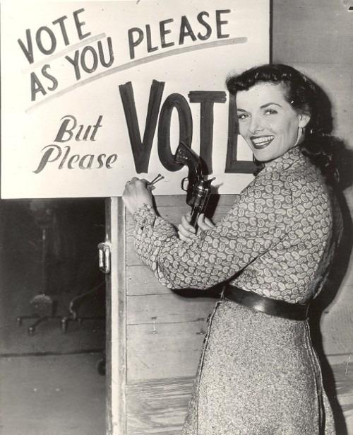 vote-500