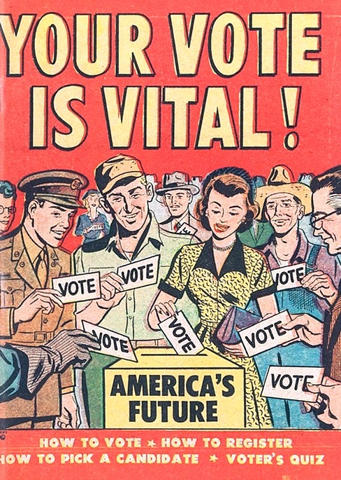 vote-501