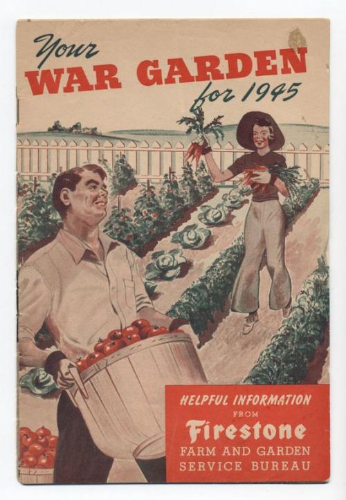 war-garden-1945