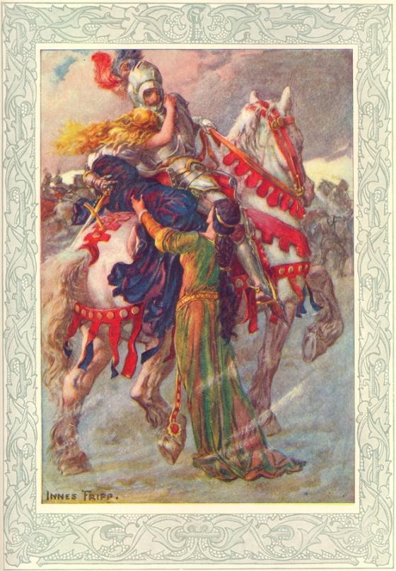 warrior-illustration-fripp