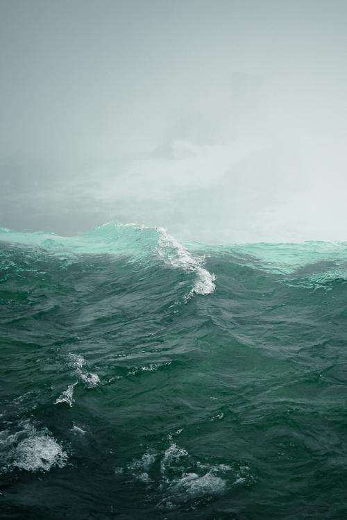 waves-770
