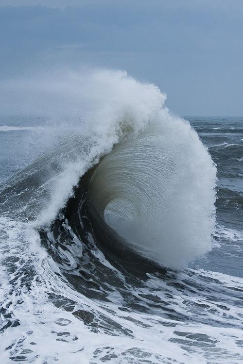 waves-771