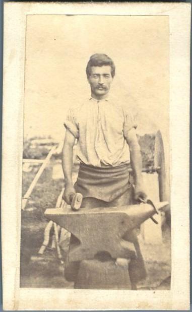 worker-2414