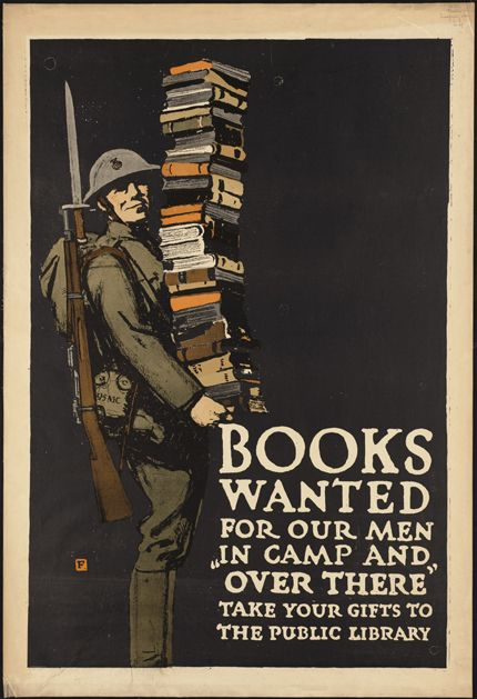 wwi-books-3