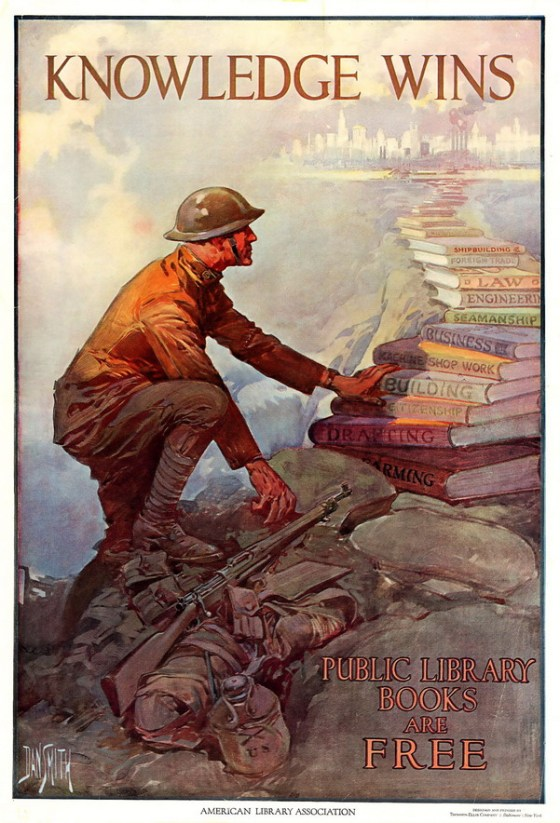 wwi-knowledge-wins