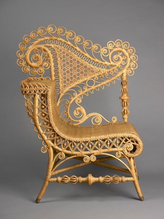 chair-14