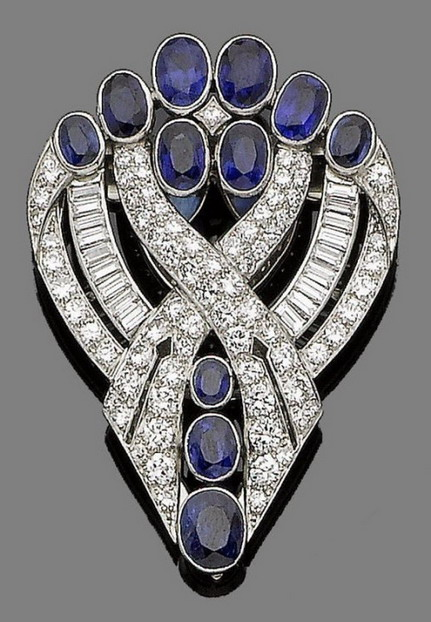 jewelry-0440