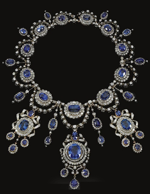 jewelry-0441