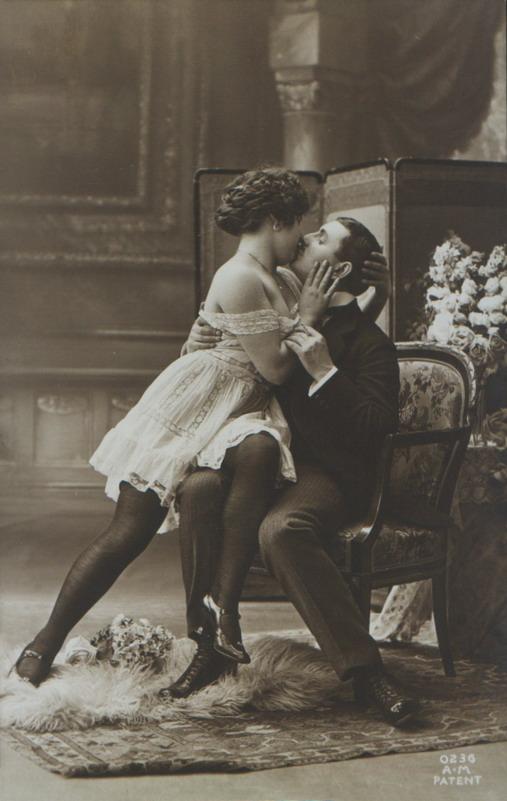 naughty-french-postcard