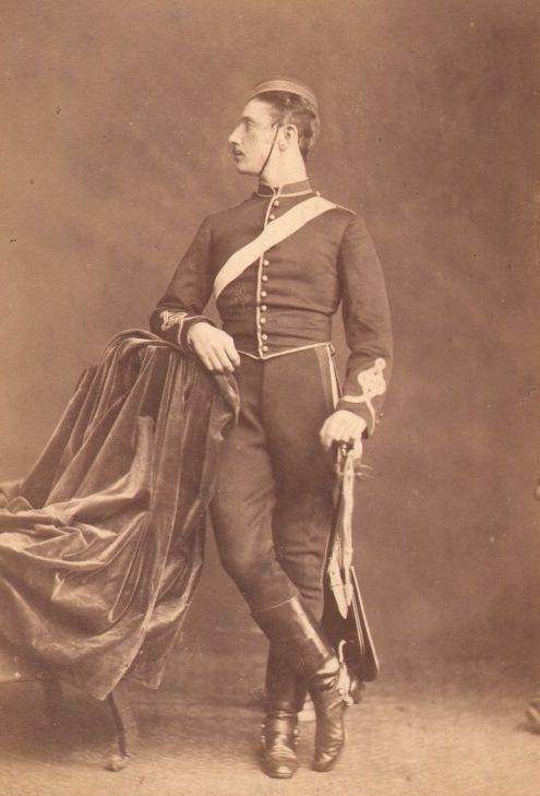 prince-napolean-eugene001