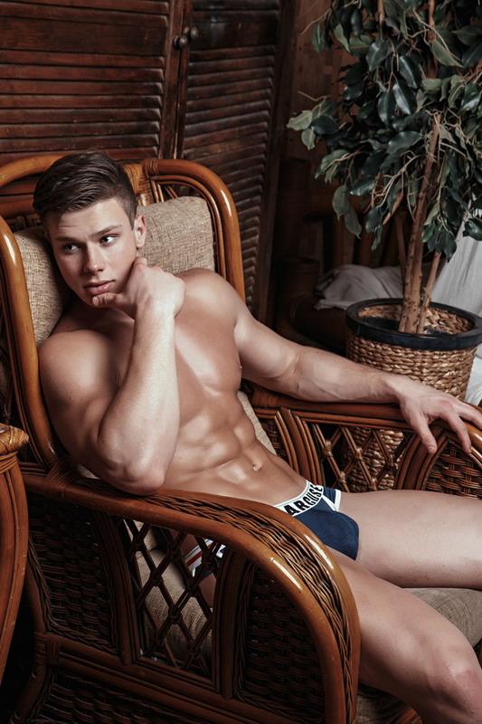 underwear-599
