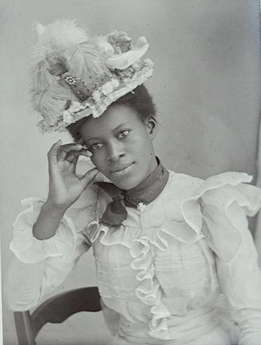 african-american-ladies-1800s-400