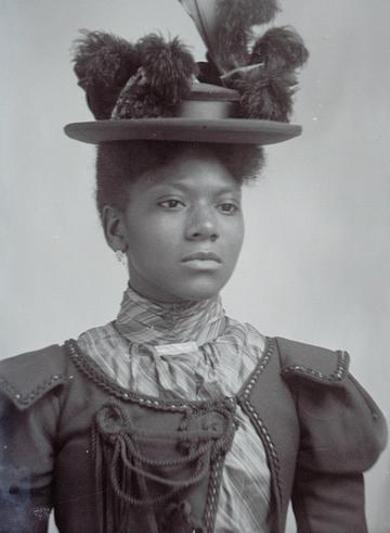african-american-ladies-1800s-401