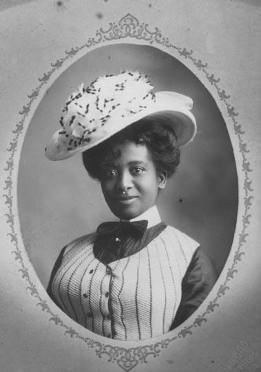 african-american-ladies-1800s-402