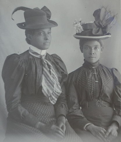 african-american-ladies-1800s-403
