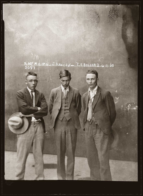 australia-perps-sydney-1930s-500
