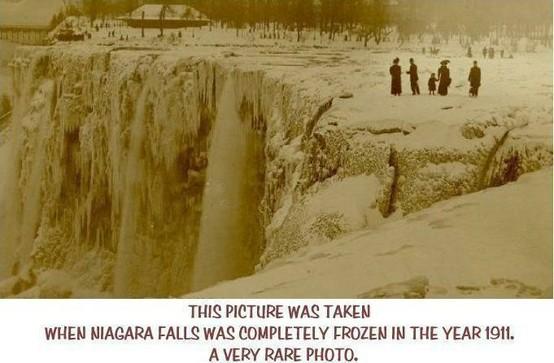 frozen-niagra-falls-1911