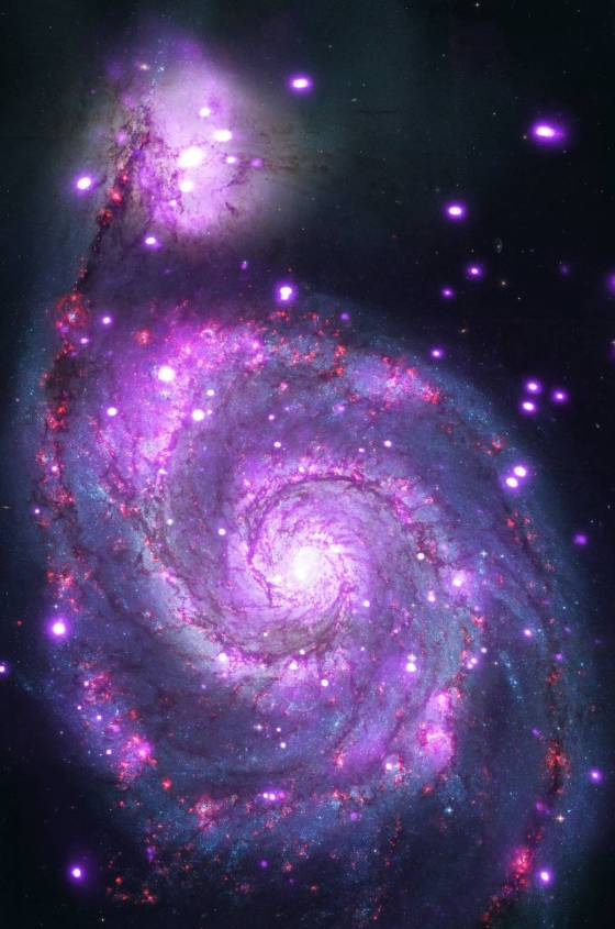 galaxy-107