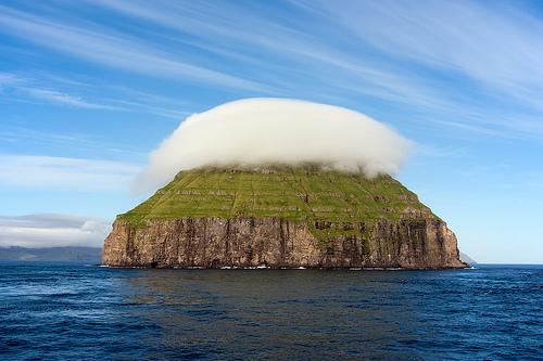 island-22
