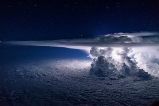 lightning-from-planes-1281