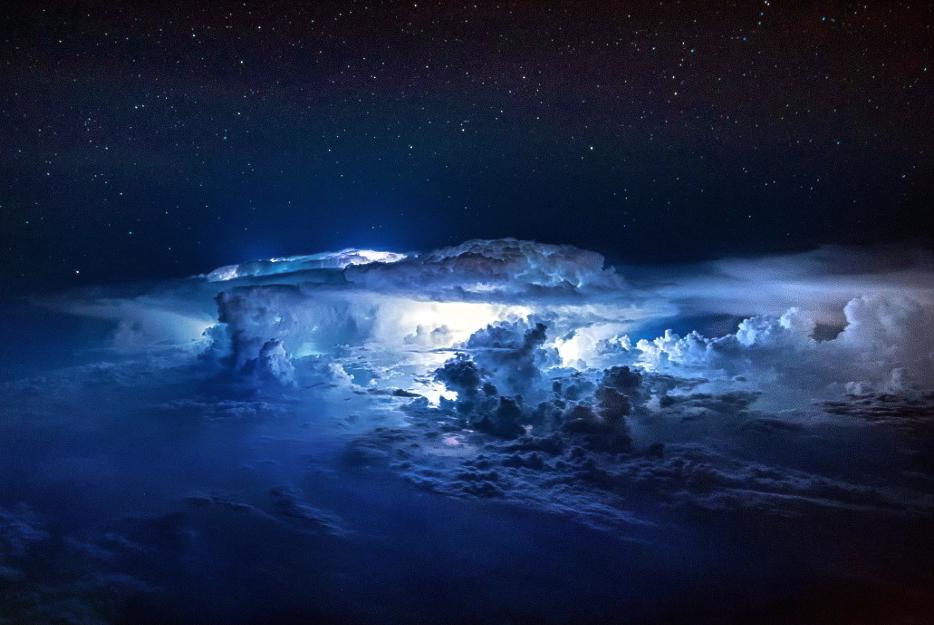 lightning-from-planes-1282