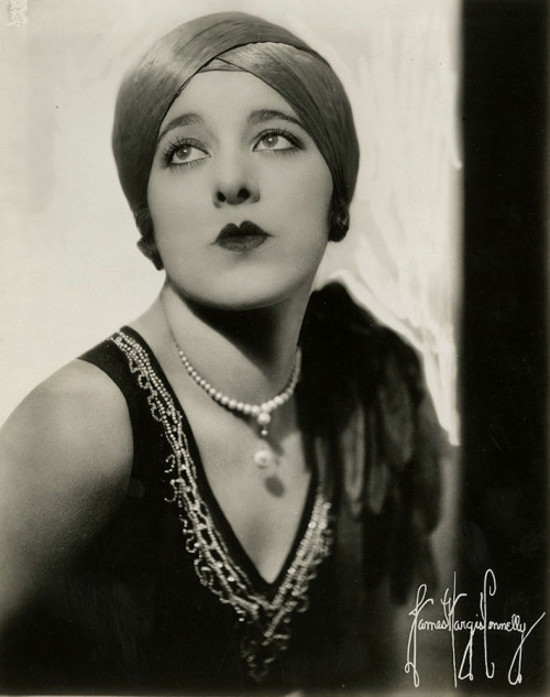 lillian-lane-by-james-hargis-connelly-c-1928