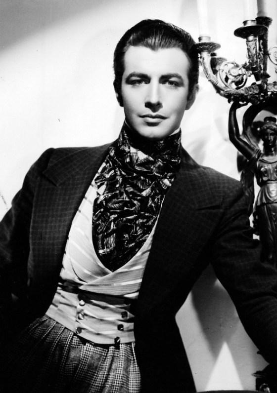 robert-taylor-1936