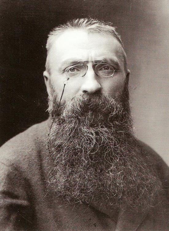 100-rodin-1881