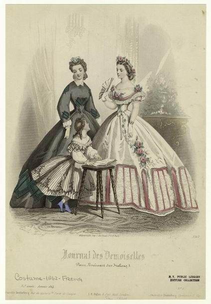 1862-france-mode