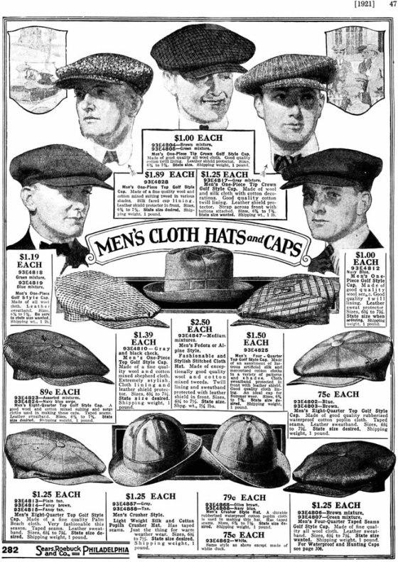 1907-hats-sears