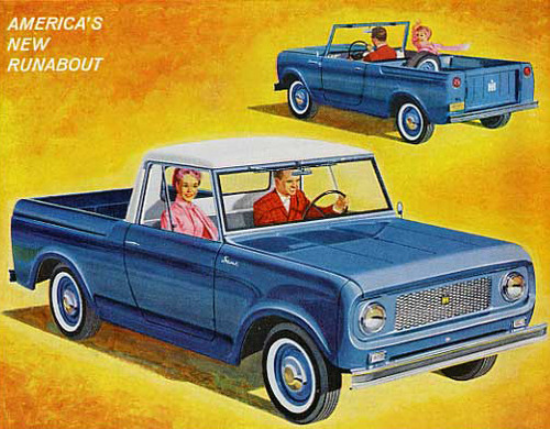 1961-scout