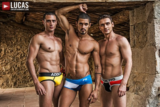 3-men-together-lucas-1280