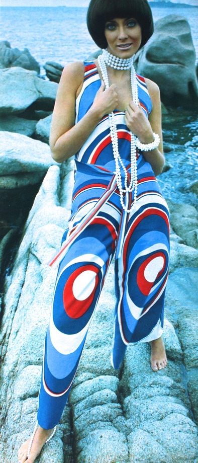 70s-fashion-5678