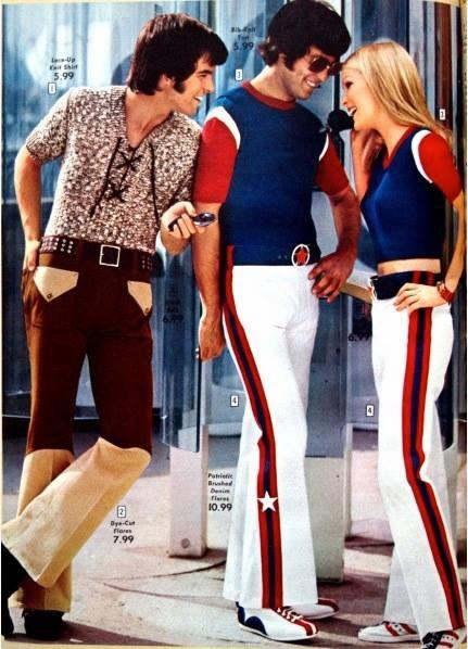 70s-fashions-1239