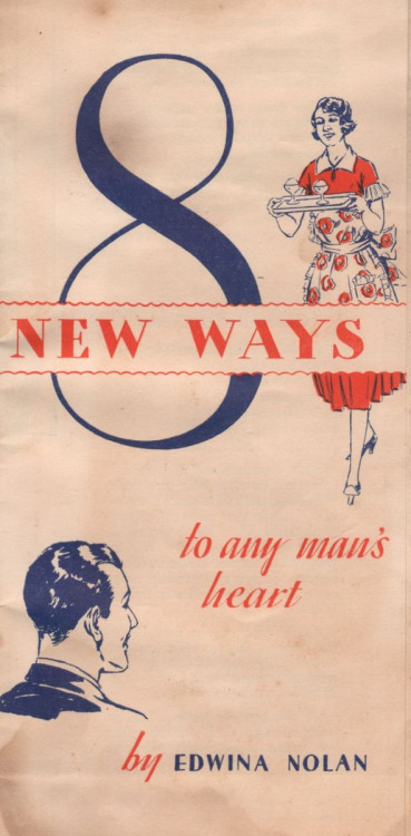 8-new-ways-to-mans-heart