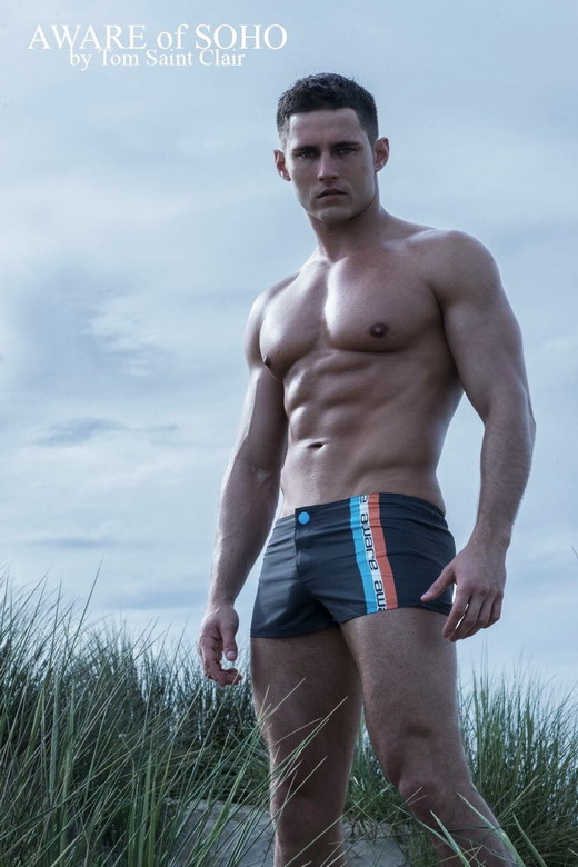 anatoly-goncharov-by-tom-saint-clair-for-aware001