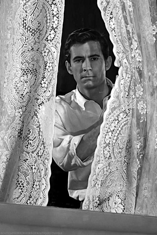anthony-perkins-9