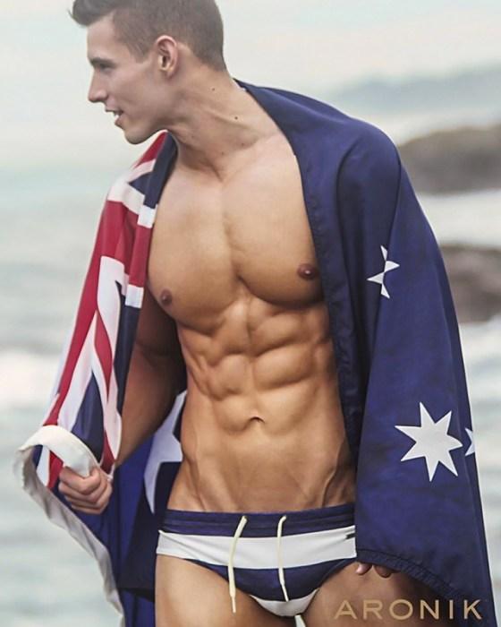 australia-dan-rockwell-for-aronik-6