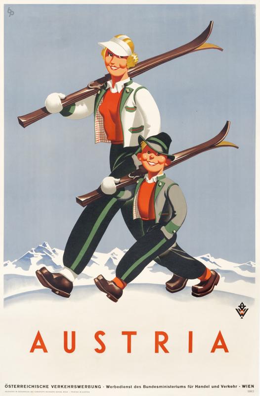 austria-ski-54