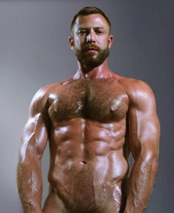 beard-679