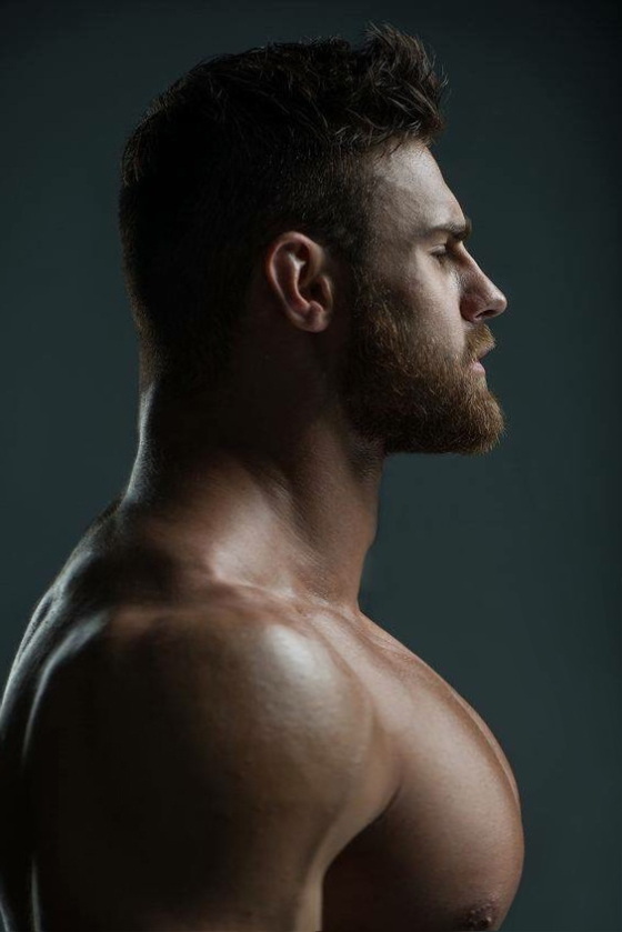 beard-model-41