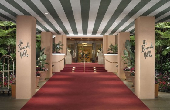 beverly-hills-hotel-00323