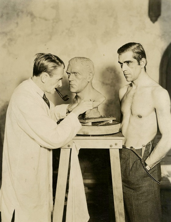 boris-karloff-posing-for-sculptor-ivan-simpson-photographed-by-ray-jones-1930s