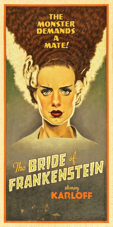 bride-of-frankenstein-500